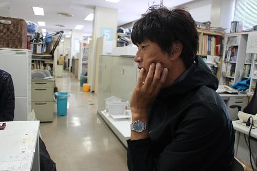 TBSテレビ ビジュアルデザインセ...