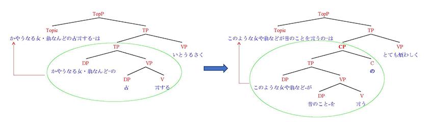 Tree Diagram(樹形図)