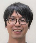 広大人通信95号平田先生