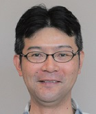 人通信大学96号湯川先生