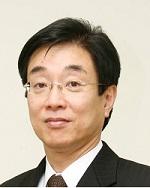 高田隆理事・副学長