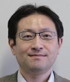 人通信第97号友田先生