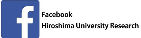 HU RESEARCH Facebook