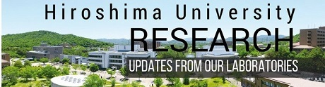 HU Research Updates Website