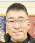 ひと通信99号斉藤先生