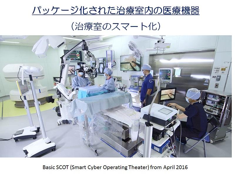 脳神経外科学 | 広島大学