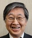 人通信山田理事