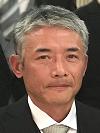 秋庸裕教授