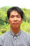上野勝准教授
