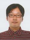 石田丈典講師