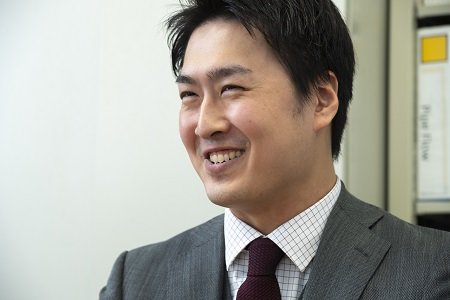 橋本先生2