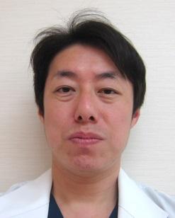 藤井 裕士