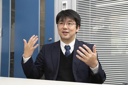 中島先生1