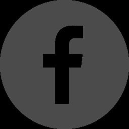 公式Facebookページ英語版