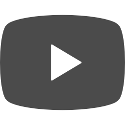 公式YouTubeチャンネル