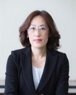 理事・副学長 (霞地区・教員人事・広報担当) 田中 純子