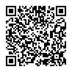 【参加申込】令和2年度広島大学オンライン入試説明会