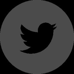 公式Twitter(英語版)アカウント