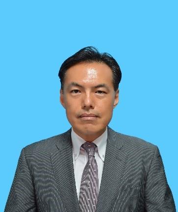 AI・データイノベーション教育研究センター実務家教員 矢島安敏
