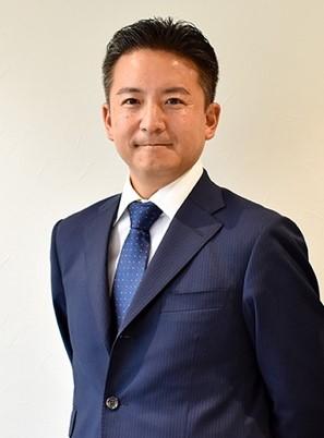 AI・データイノベーション教育研究センター実務家教員 八子知礼