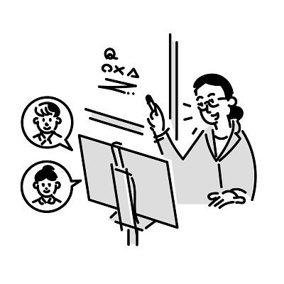 【オンライン開催】広島大学公開講座2021(前期)科学的フィットネスの理論と実技