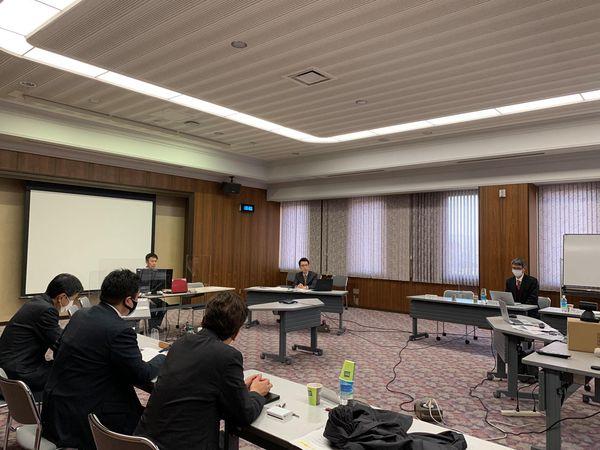 (開催報告)広島大学高大接続・入学センター主催<海外高大接続シンポジウムⅡ>国際バカロレア入試と高等教育資格承認を巡る課題