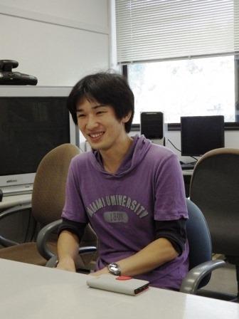 写真 鈴木さん