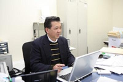 「なかなか収まってくれませんね。このままだと大変なことに・・・」と二川教授。