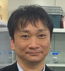 鈴木賢一 プロフィール