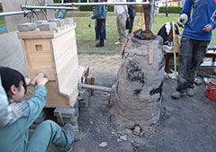考古学の探求 | 広島大学