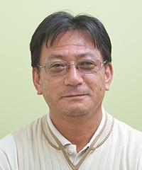 小川 恒男