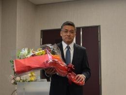平田先生最終講義