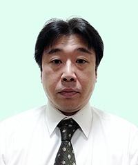上野 貴史(うえの たかし)