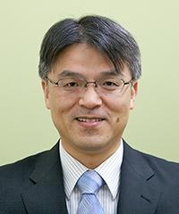 友澤 和夫(ともざわ かずお)