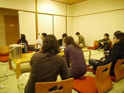 研修会の様子4