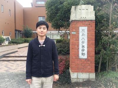 Guo Qingqiang