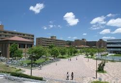 MEXT Scholarship(Japanese Studies Students) | Hiroshima