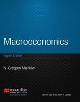 Macroeconomics, N.