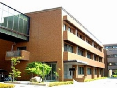 自然科学研究支援开发中心