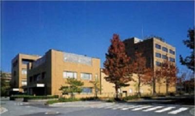 纳米器件与生物学研究所
