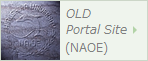 Our Group's OLD Portal Site (NAOE)