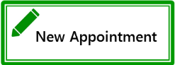 New Appointment
