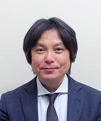 前野 弘志(まえの ひろし)