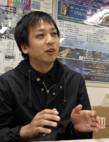 黒田さん画像