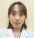 坂田 園子
