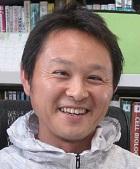 広大人通信第79号井川先生