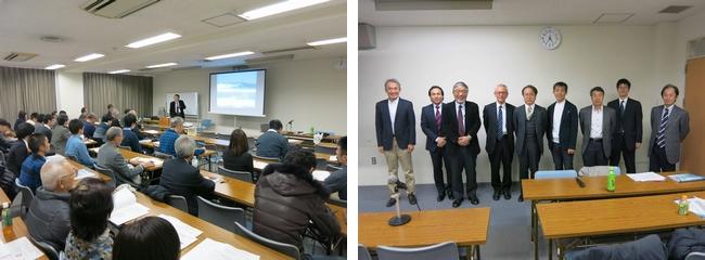 昨年(2016年12月10日広島開催)の様子(写真)