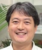 広大人通信82号志垣先生