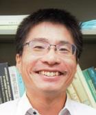 広大通信第83号内田先生