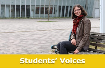 Students' Voices